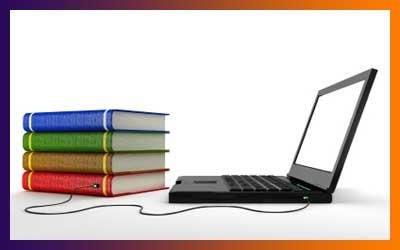online turkish language-lessons-books-class-course-turkey-