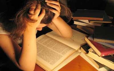 online turkish language-lessons-class-exam-dilmer-turkey-learn-study