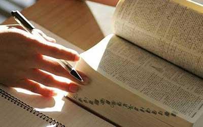 online turkish language-lessons-english-turkish-translation-turkey-learn-study