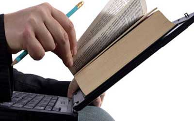 online turkish language-lessons-learn-study-reading-grammar