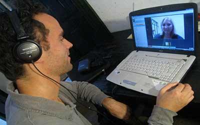 online turkish language lessons-skype-turkey