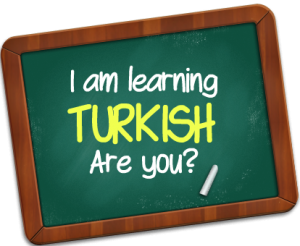 Turkish-video-lessons-study-learn-skype-teacher