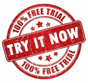 free-turkish-trial -lesson-learn-study-online