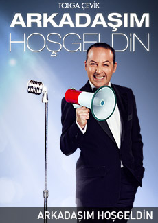 turkish-tv-series-turkish-lessons-arkadasim-hosgeldin