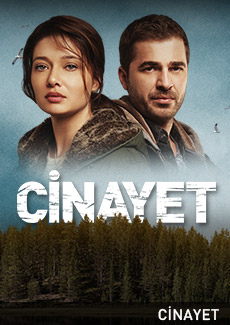 turkish-tv-series-turkish-lessons-cinnet
