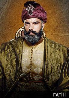 turkish-tv-series-turkish-lessons-fatih
