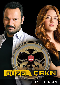 turkish-tv-series-turkish-lessons-guzel-cirkin