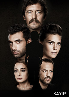 turkish-tv-series-turkish-lessons-kayip